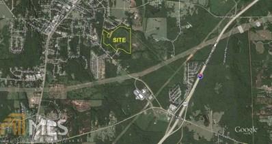 Phipps Rd, Palmetto, GA 30268 - MLS#: 7636095
