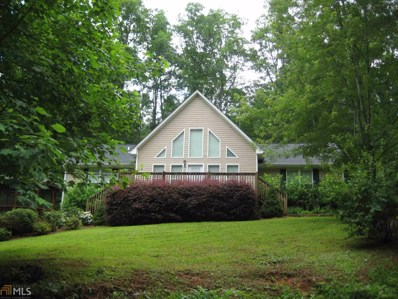 188 Fulton Rd, Tiger, GA 30576 - MLS#: 7640724