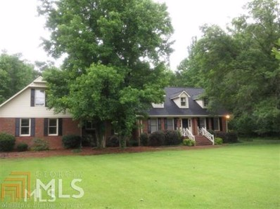 21 Orchard Springs Dr, Rome, GA 30165 - MLS#: 8002320