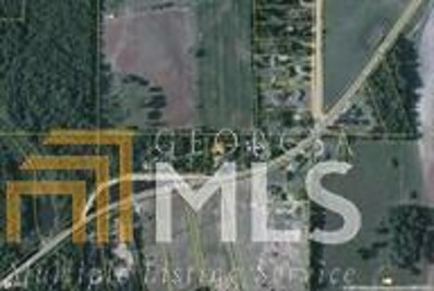 MLS: 8015699