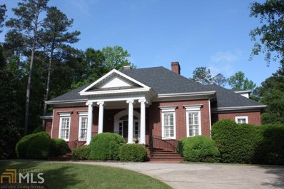 103 Woodchase Dr, LaGrange, GA 30240 - MLS#: 8019829