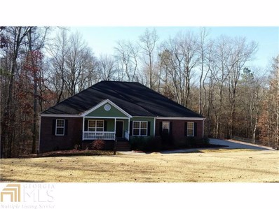 38 Golden Eagle Dr, Adairsville, GA 30103 - MLS#: 8019975