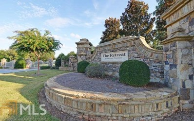 5310 Stonegate Ct UNIT 23, Flowery Branch, GA 30542 - MLS#: 8024302