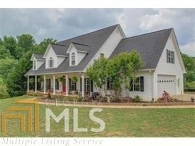 5040 Elrod Rd, Gainesville, GA 30506 - MLS#: 8027876
