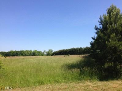 Lone Oak Rd, Hogansville, GA 30230 - MLS#: 8028765