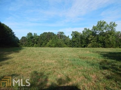 4002 Rocky Creek Trl UNIT 1, Loganville, GA 30052 - MLS#: 8034438