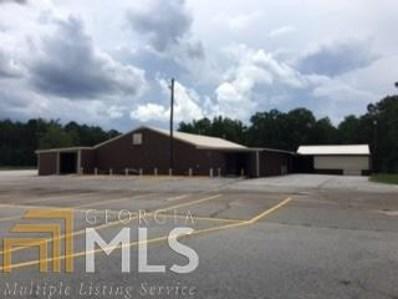 3616 Fayetteville Rd, Griffin, GA 30223 - MLS#: 8037590
