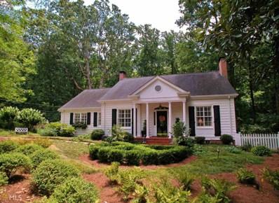 691 Dixon Dr, Gainesville, GA 30501 - #: 8038864