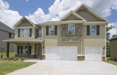 12 Marvin Gardens UNIT 591, Sharpsburg, GA 30277 - MLS#: 8041917