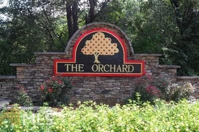 1520 Orchard Hills Dr, Clarkesville, GA 30523 - MLS#: 8043178