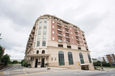 755 Broad, Athens, GA 30601 - MLS#: 8052195