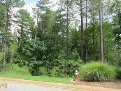 1050 Spring Creek, Greensboro, GA 30642 - MLS#: 8057029