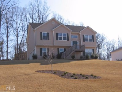 35 Long Creek Dr, Covington, GA 30016 - MLS#: 8057360