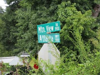 2005 Mountain View Rd, Gainesville, GA 30504 - MLS#: 8058593