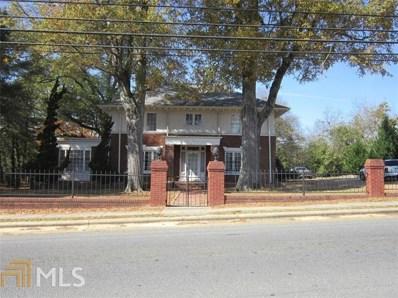 103 N Commerce St, Summerville, GA 30747 - MLS#: 8067425