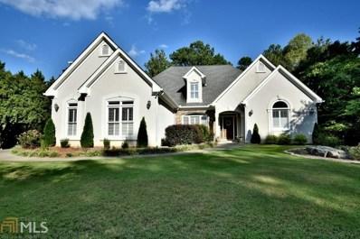 5470 Golf View Dr, Braselton, GA 30517 - MLS#: 8067675