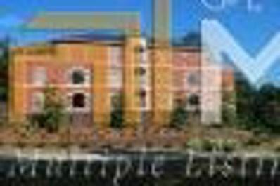 1530 Meriweather Dr, Watkinsville, GA 30677 - MLS#: 8068802