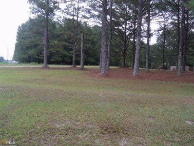 0 Walton Way, Powder Springs, GA 30127 - MLS#: 8070857