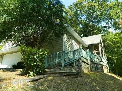 355 Skunk Hollow UNIT 6, Cleveland, GA 30528 - MLS#: 8078927