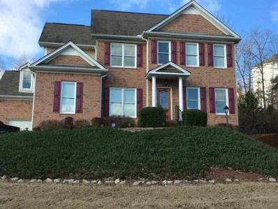 3357 Surveyor Ct, Douglasville, GA 30135 - MLS#: 8081454