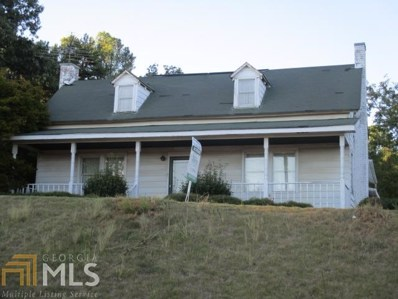 4796 Dallas Hwy, Powder Springs, GA 30127 - MLS#: 8082378
