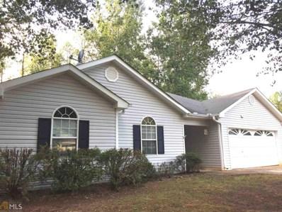 355 Willow Shoals Dr, Covington, GA 30016 - MLS#: 8082693