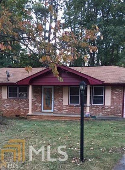 3047 Hudson Ct, Decatur, GA 30033 - MLS#: 8088056
