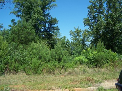 40 Stewart Glen Dr, Covington, GA 30014 - MLS#: 8088520
