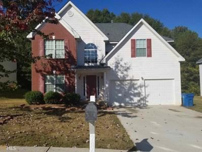 285 Timberlake Ter, Covington, GA 30016 - MLS#: 8092877