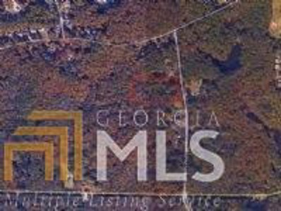 155 Dollar Mill Rd, Atlanta, GA 30331 - MLS#: 8094651