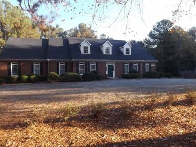 1080 Upper Hembree Rd, Roswell, GA 30076 - MLS#: 8094960
