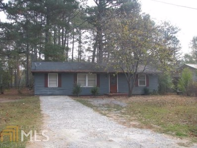 70 Knollwood Cir, Summerville, GA 30747 - MLS#: 8096983