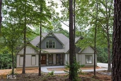 923 Fields Chapel Rd, Canton, GA 30114 - MLS#: 8099293