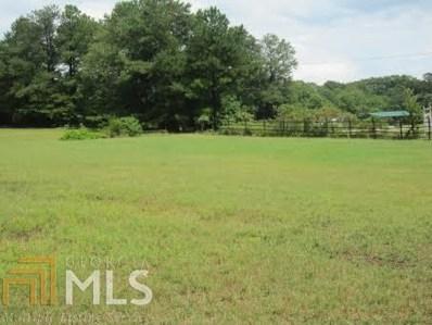 MLS: 8102409