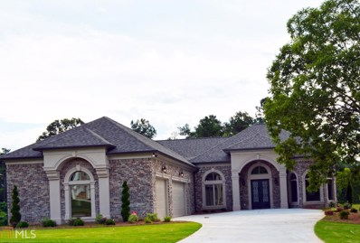 3009 Heights Ave, Conyers, GA 30094 - MLS#: 8104171