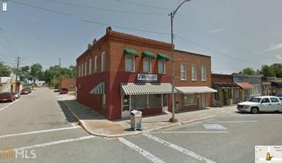 30 E Johnston, Forsyth, GA 31029 - MLS#: 8105971