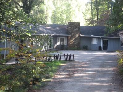 1018 Powder Springs St, Marietta, GA 30064 - MLS#: 8108746