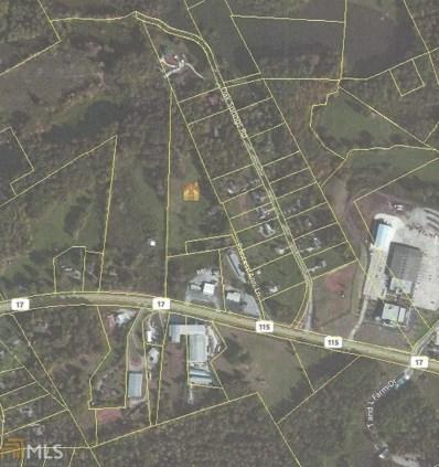 445 Princess Ann Ln, Clarkesville, GA 30523 - MLS#: 8109461