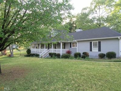 100 Yellow Pine Ct, Macon, GA 31220 - MLS#: 8110013