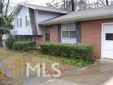 5090 NE Alabama Rd, Woodstock, GA 30188 - #: 8113552