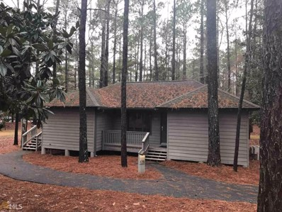 2387 W Cedar Ln, Pine Mountain, GA 31822 - MLS#: 8113738