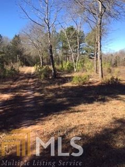 Smith McGee Rd, Hartwell, GA 30643 - MLS#: 8115890