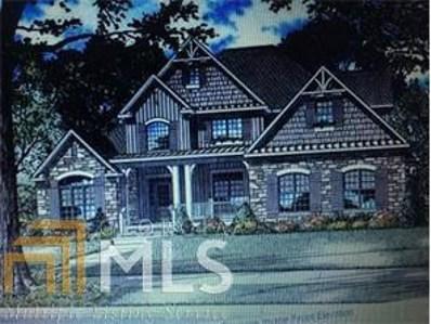 Adams, Commerce, GA 30529 - MLS#: 8118026