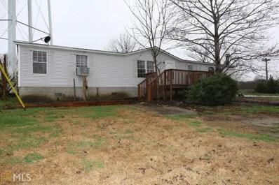 1428 Old Victron School Rd, Hoschton, GA 30548 - MLS#: 8119677
