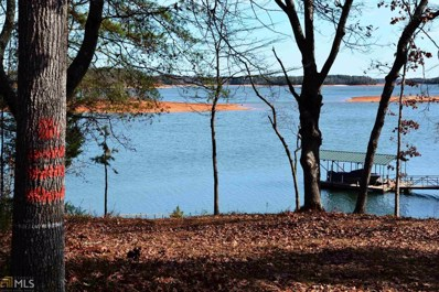 Reed Creek Hwy UNIT 5, Hartwell, GA 30643 - MLS#: 8123421