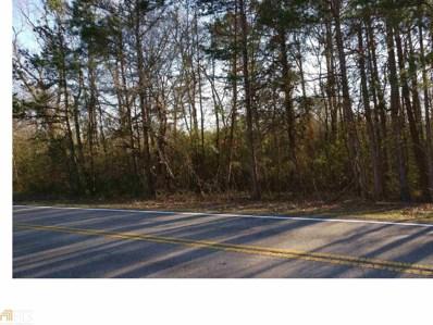 8081 Mud Creek Rd, Alto, GA 30510 - MLS#: 8125600