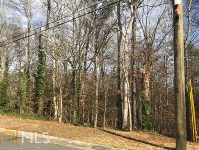 185 Spring, Roswell, GA 30075 - MLS#: 8127127