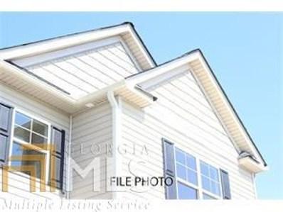 191 Brookwood Dr, Canton, GA 30114 - MLS#: 8128127