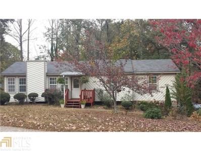 133 Bramblee, Woodstock, GA 30188 - MLS#: 8128884
