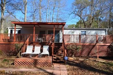 57 Stillwater Rd, Lavonia, GA 30553 - MLS#: 8129041